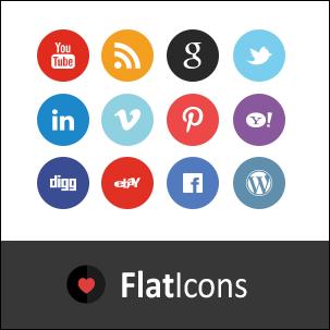 flat-social-icons.png