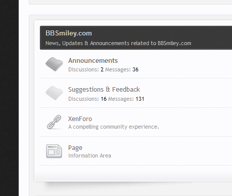 Grey-folder-node-Icons-preview.png