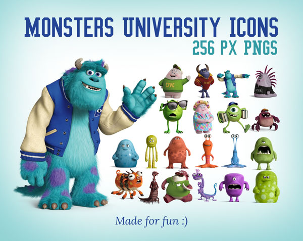 Monsters-University-Icons-256-PNGs.jpg
