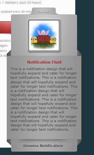 notificationgreygamerfluid2.png