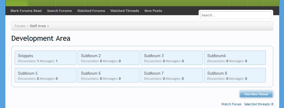 subforum-columns.png