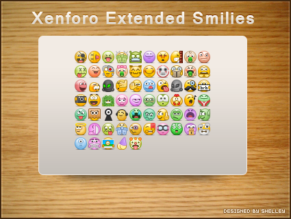 xenforo-smilies-preview.png